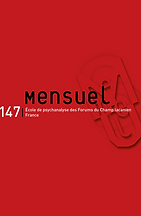 Mensuel147_couv.png