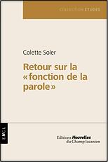 Soler_retour_fonction_parole_720x.webp