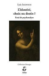 livre_modifié_modifié.jpg