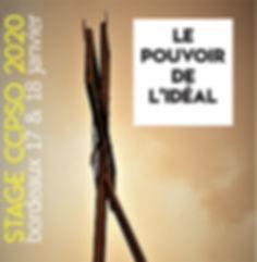 Stage CCSPO 2020 Bordeaux copie.jpg