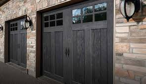 Common Garage Door Problems That You Need to Watch Out For