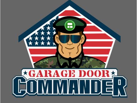 5 Major Advantages of Hiring a Professional Garage Door Installation and Repairing Service