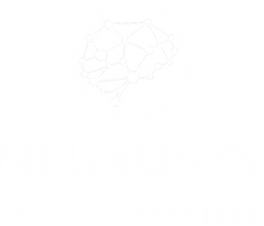 Logo Neuro-Sys