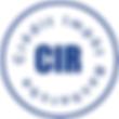 Logo of CIR