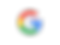 Google-logo-2015-G-icon_edited.png