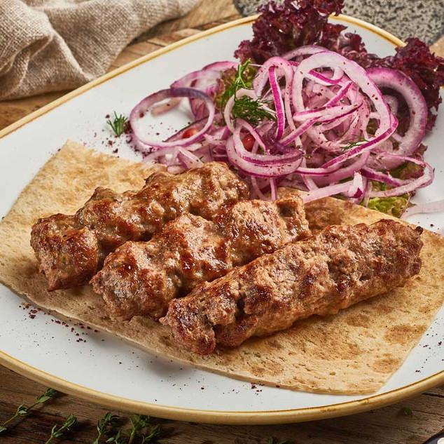 Lyulya-kebab-iz-baraniny_small.jpg