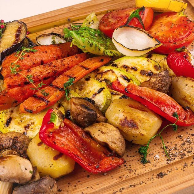 Овощи-на-гриле.jpg