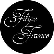 Filipe Franco, science illustration, facial aproximation, facial reconstruction, botanical, zoological, anatomical, medical illustration, forensic art