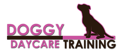 DOGGY DAY CARE WEB TITLE.png