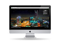 Studo Fantoni Website