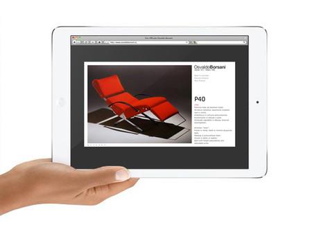 borsani website.jpg