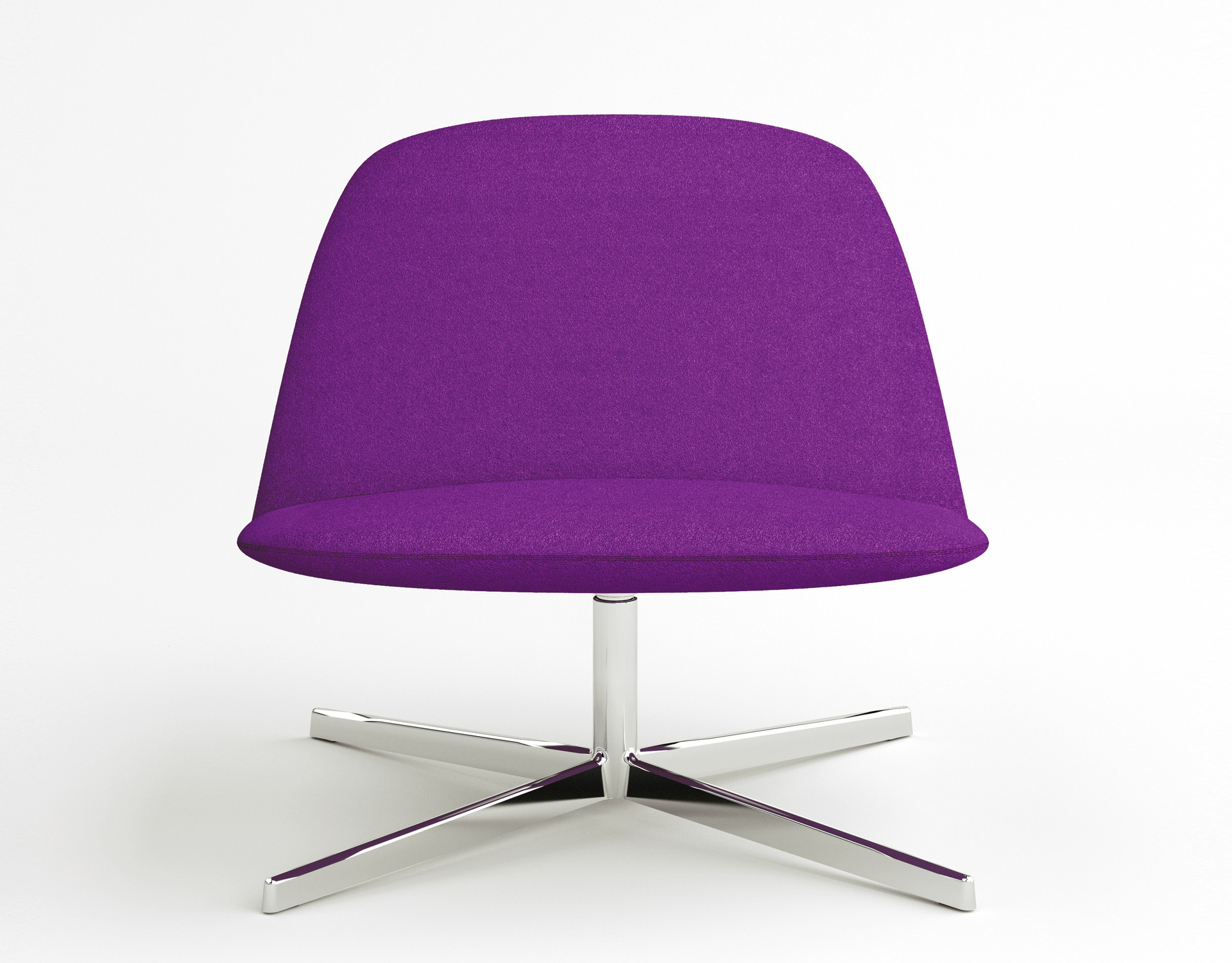 bunnycard purple 2.jpg