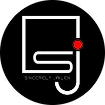 Sincerely-Jailen-Logo-2.PNG