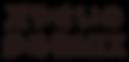 nastuyasai-logo.png