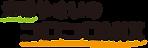 koro240-logo.png