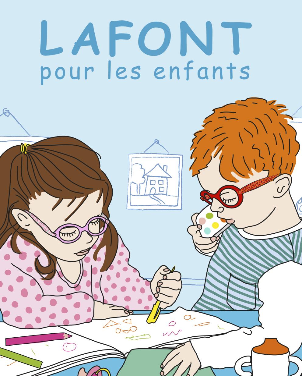 法式美學的浪漫經典