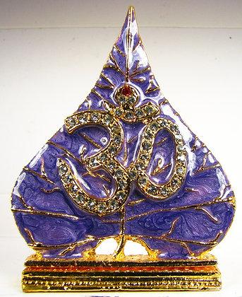 OM Desk Ornament