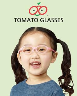 嬰幼兒專用鏡框