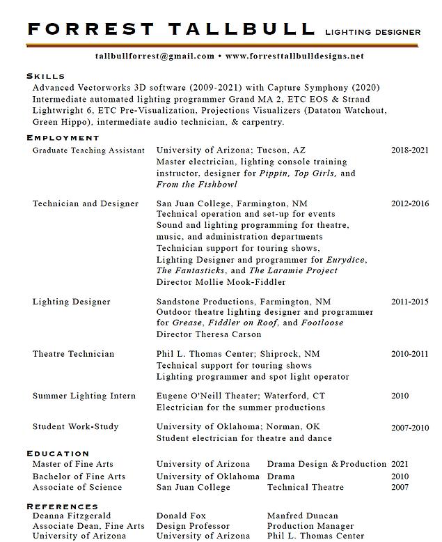 Web Resume.png