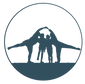 trine-logo.png