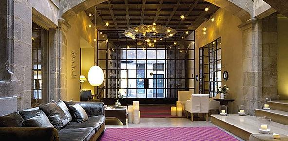 Hotel Neri.jpg