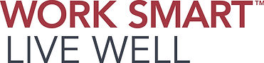 WS LW Wordmark CMYK.jpg