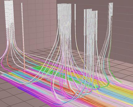 wellplan_multi_3D.png