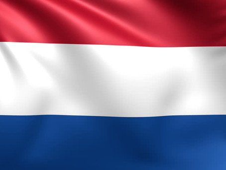 5 classic things dutch people do you didn't know about
