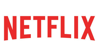 Top 5 Netflix movies recommendations January 2018