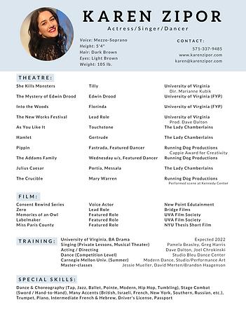 Karen Zipor Resume.png