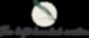 logo left handed writer website.png