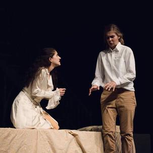 Gertrude (Hamlet)