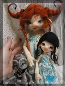 categorythumb-dolls.jpg