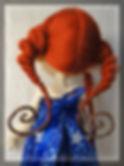 categorythumb-wigsculptures.jpg