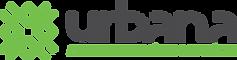 Urbana Logo.png