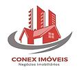 conex.png