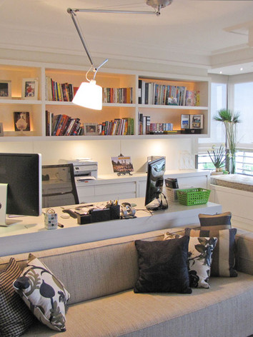 home-office-2.jpeg