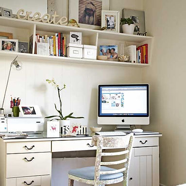 housetohome-Home-office.jpg