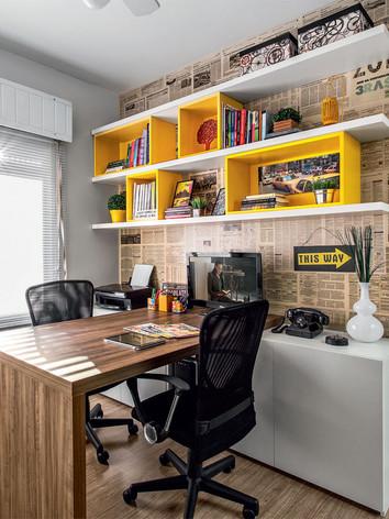 home-office-yellow.jpeg