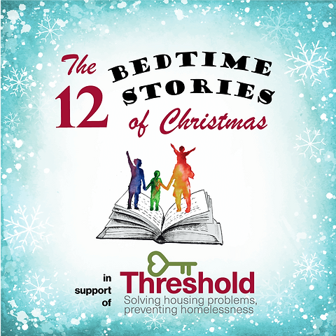 12-Bedtime-Stories-of-Christmas-V2.png
