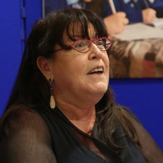 Dr. Rosaleen McDonagh