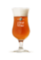 L7 craft beer Leopold7 South Afica