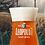 Thumbnail: L7 Tulip Glass