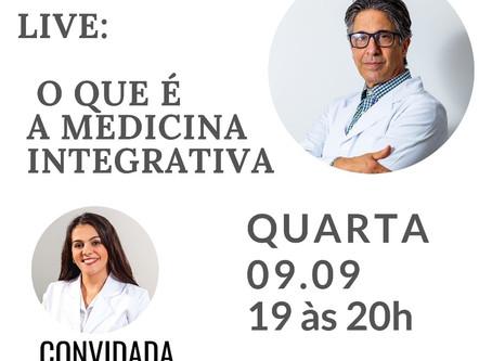 Cópia de O QUE É A MEDICINA INTEGRATIVA//COS'È LA MEDICINA INTEGRATA