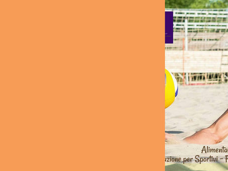 Alimentação para Esportistas-Dieta para Gladiadores//Alimentazione per Sportivi-The Game Changers