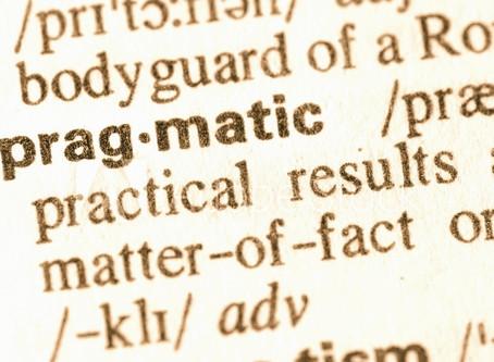 Exemplos de Pragmática Linguística//Pragmatica Linguistica Esempi