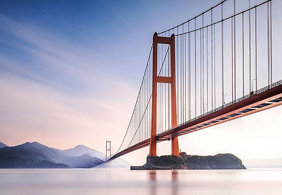 972 Xihou Bridge