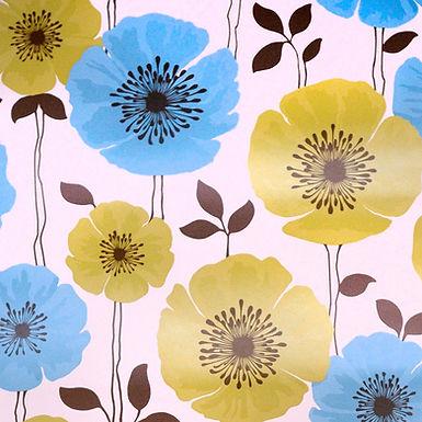 Bloom 14865