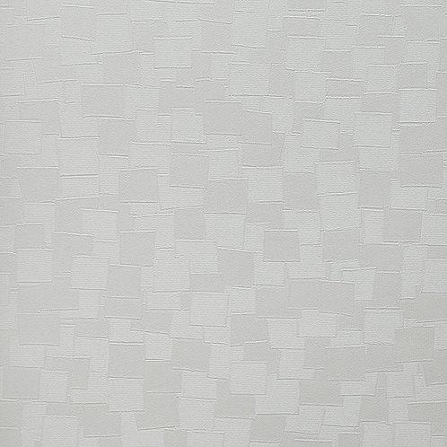 Perla 40702