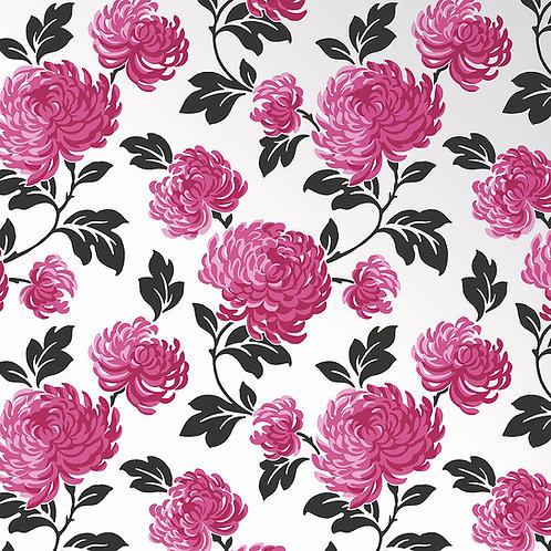 Bloom 13890